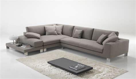divani a l concorde5 salotti e arredi divani trasformabili