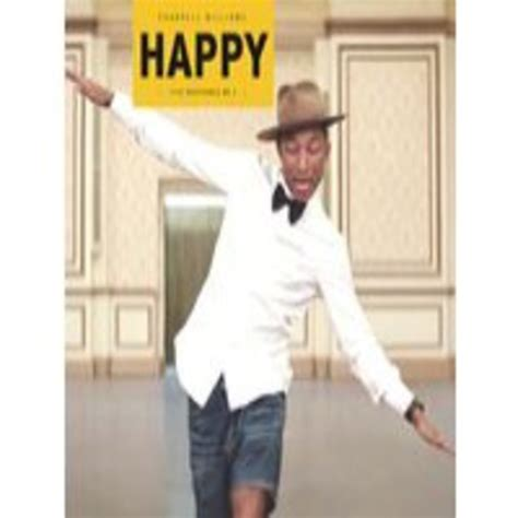 download mp3 free happy pharrell williams pharrell happy mp3 happy pharrell williams en radio
