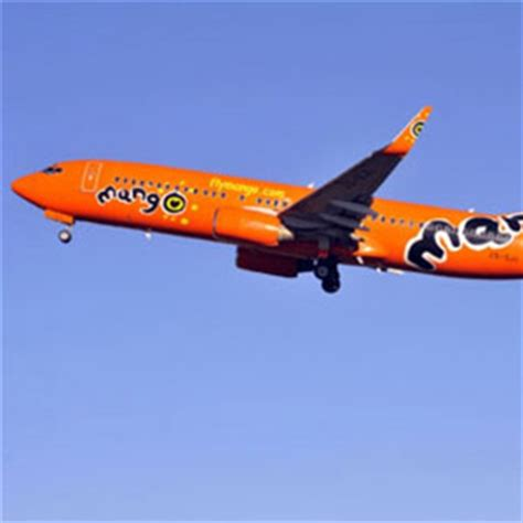 Mango Airlines Cabin Crew by Mango Fires Cabin Crew After Food Fraud Food24