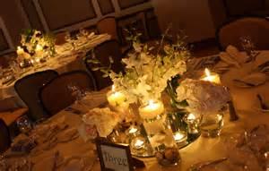 Tall Floral Vases Wholesale Floating Candles Floristinsandiego Com Blog