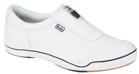 zipper sneakers womens keds s hton sport zipper sneakers