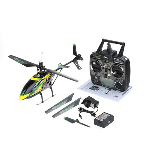 best 4ch helicopter best original wltoys v912 large 4ch single blade rc sale