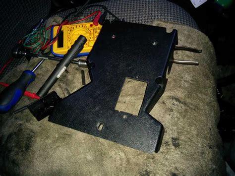 Dr Dental Box Bukan Tester Original 2 pas defender column part 2 nick s land rover series iii rebuild and restoration