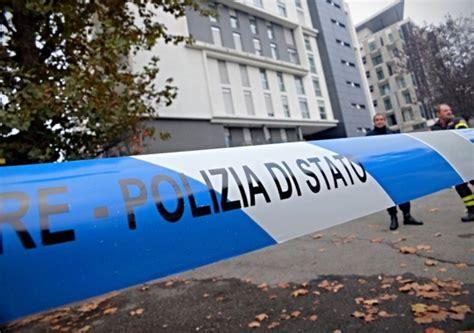 concorso interno vice ispettore polizia di stato concorso polizia di stato 2016 bando concorso 320 vice