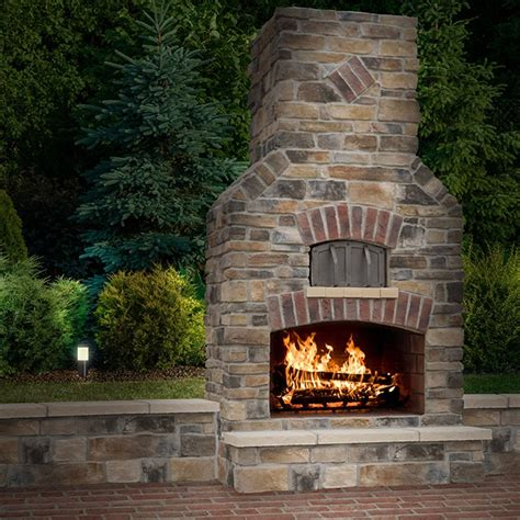 pizza oven fireplace vcs web store outdoorlighting outdoor living outdoor