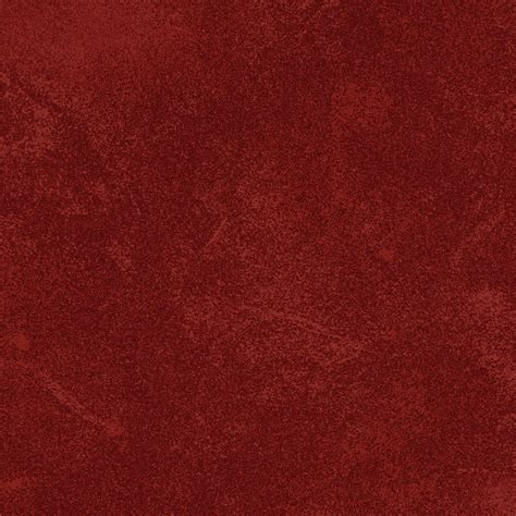 Red Rugs For Bedroom Suede Texture Harvest Red Fabric 10 Yards Contemporary
