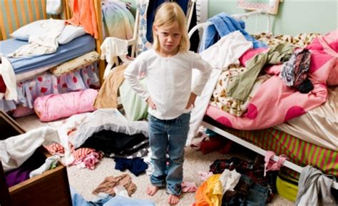 How To Clean A Disaster Bedroom by Help Getting Organized Get Organized With Organizational