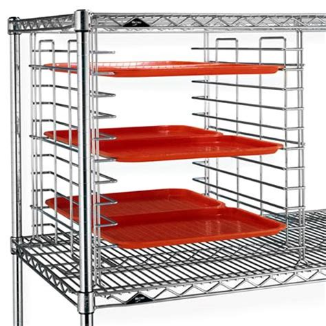 metro intermetro 20snk3 erecta 174 20 quot tray slide