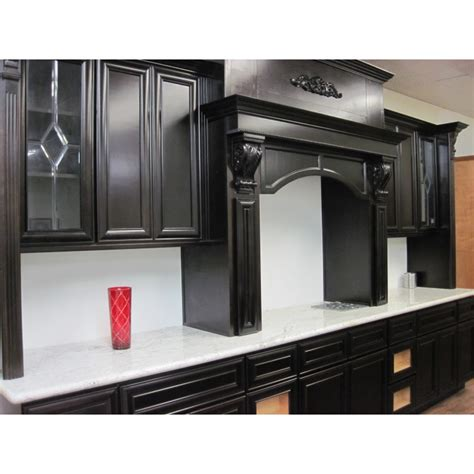 diy black kitchen cabinets diy black kitchen cabinets diy black kitchen cabinets decor ideasdecor ideas diy painted