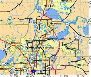 map seminole county florida seminole county florida news weather maps history and