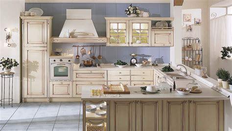 cucine in stile provenzale cucina in stile provenzale fotogallery donnaclick