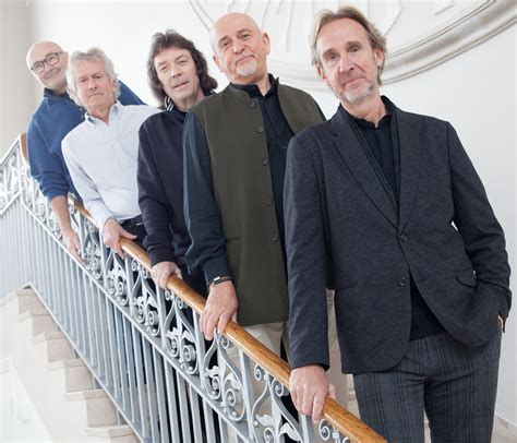 a genesis hrac exclusive mike rutherford opens up about