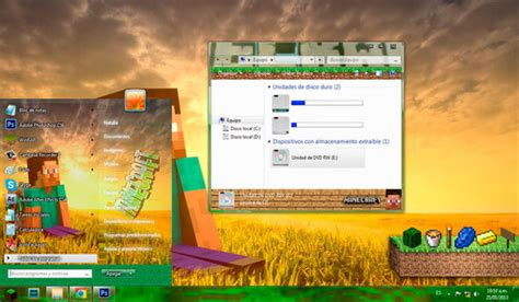 upin dan ipin tanam tanam ubi theme song youtube minecraft on windows 8 download