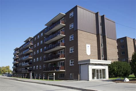 Guelph Appartments by 85 Willow Road Apartments Apartments For Rent In Guelph