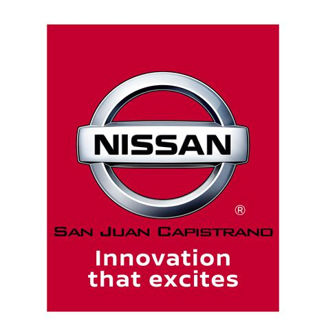nissan logo png the vintage food and wine festival