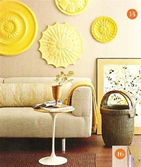 Diy Home Interior 3 great swift y and thrifty diy decorating ideas