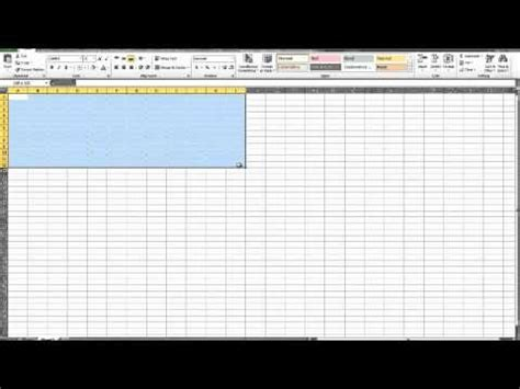 best excel tutorial youtube 17 best images about graphing on pinterest data sheets