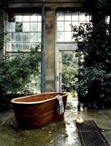 Wood Around Bathtub by 110 Best Images About Bathtubs On Japanese