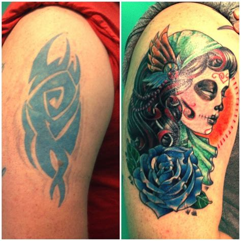 tattoo artists that specialize in cover ups cover up ideas covering and ink