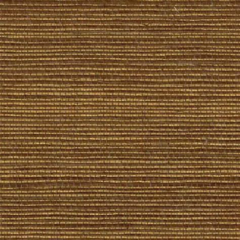 gold grasscloth wallpaper mpc045 natural jute grasscloth wallpaper on gold foil