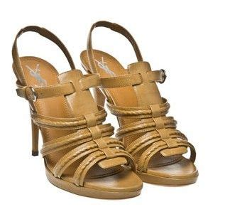 Ysl Tribute Best Quality Supermirror 15 best ysl sandals images on ysl sandals