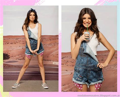 imagenes moda urbana 2015 moda verano 2018 moda y tendencias en buenos aires