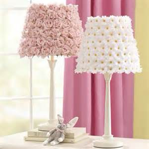 Girly Chandeliers For Cheap Pottery Barn Ls For Room Al S