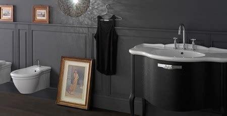 marchi arredo bagno misure e dimensioni comuni delle vasche da bagno acquablu