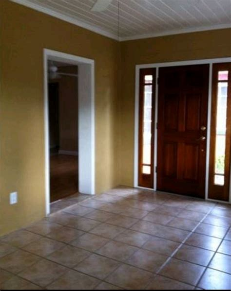 3 bedrooms 2 bathrooms rent 3 beds 2 baths single family home for rent in winter park