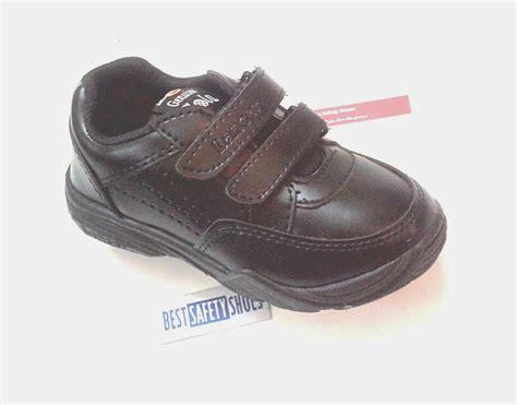 best school shoes best school shoes for 28 images hi top school shoes