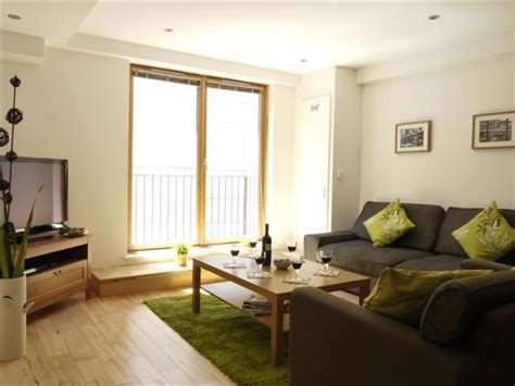 holiday appartments in london how to find a comfortable and perfect holiday place