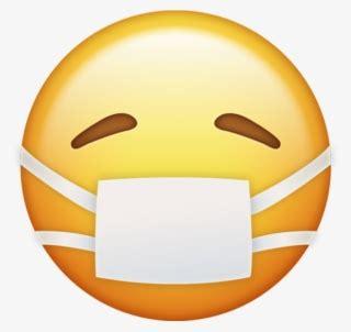 iphone emojis png transparent iphone emojis png image