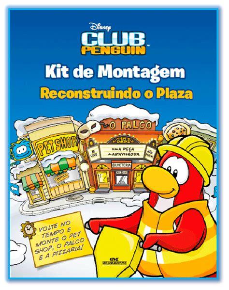 libro strong opinions the penguin trucos de club penguin cow 161 nuevo libro kit de montagem reconstruindo o plaza