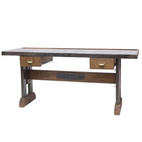 scrivania etnica scrivanie etniche e scrittoi etnici prezzi etnico