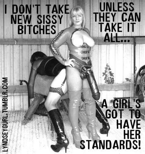 Pegging Meme - 225 best sissy images on pinterest