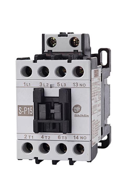 shihlin motor starter wiring diagram free