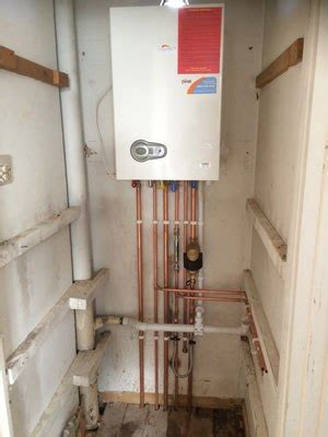 Coventry Plumbing by Boiler Installations Coventry Hydro Heat Plumbing