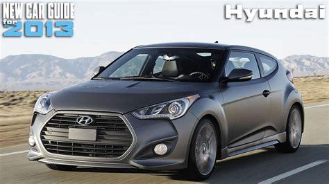 hyundai 2013 models hyundai cars 2013 new hyundai models 2013 new hyundai