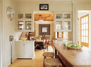 Kitchen Designs Pinterest by Kitchen Design Ideas For The Home Pinterest