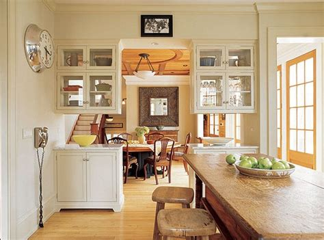 Kitchen Designs Pinterest Kitchen Design Ideas For The Home Pinterest