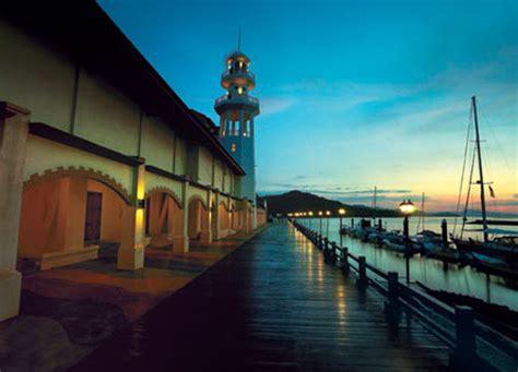 awana porto malai langkawi awana porto malai langkawi pulau malaysia malaysia island