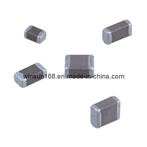 chip inductor tdk multilayer ferrite chip inductor 28 images chip inductor thin multilayer wire wound ferrite