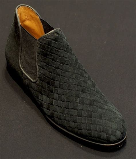 bespoke rubber st 415 best images about footwear ankle on suede