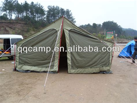 tende militari da co used army tents command tent relief tents reguee