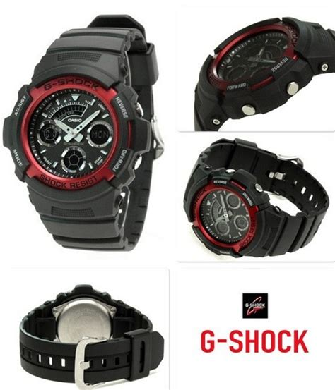 G Shock Db 2034 Black White 15 best casio baby g images on