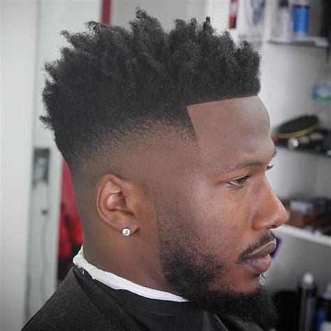 current black barber cuts 50 stylish fade haircuts for black men haircuts hair