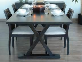 Dining Table Dining Table Dining Table Design Plans
