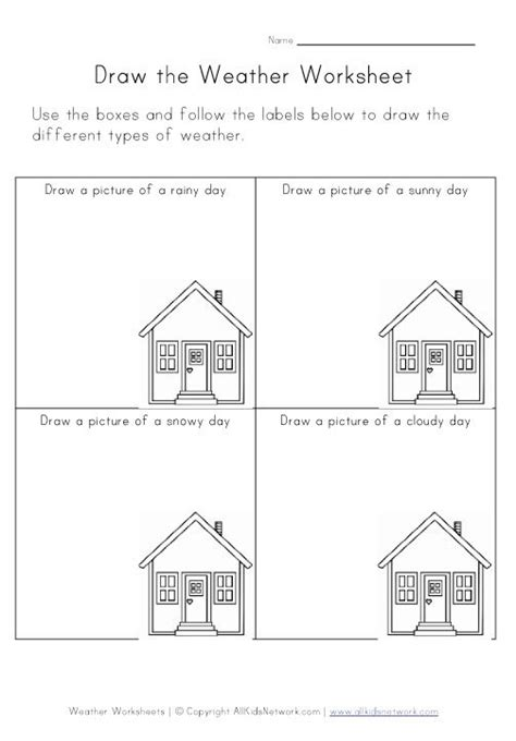 printable worksheets about weather best 25 weather worksheets ideas on pinterest weather 1