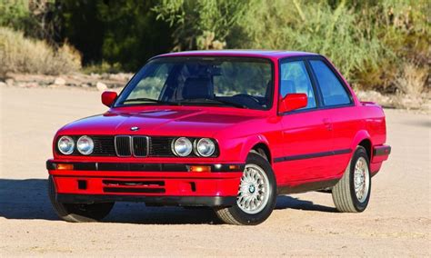 318 is bmw the meaning of is 1991 bmw 318is one s gent