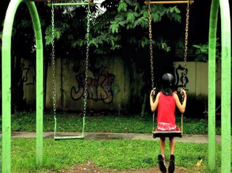 Reporters Notebook Sektor Bata by Child Prostitution At Minimum Wage Tatalakayin Sa Reporter S Notebook Affairs Gma